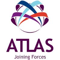 ATLAS Consortium